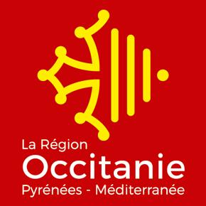 Vous êtes #locataire ? Vous recherchez une #location ? un #appartement ou une #maison à #acheter ou à #louer ? Vous êtes #propriétaire d'un #appartement ou d'une #maison que vous cherchez à #vendre sur #Toulouse ou en #Occitanie ?