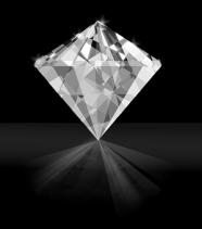 diamond-APPART4U
