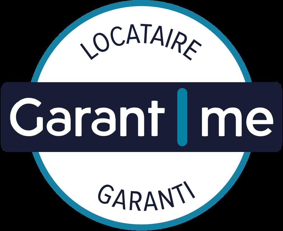 GARANT ME-TAMPON-GM-BLANC-PHASE1