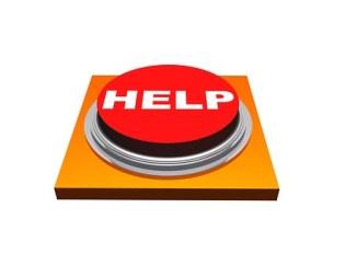 HELP APPART 4 U